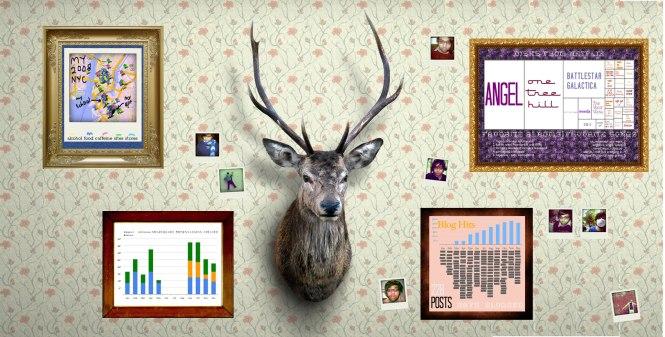 final-wallpaper-jpg