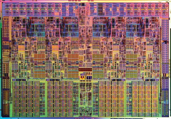 0109-chip-m_x600