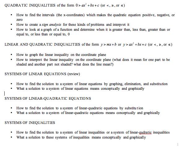 Pre School Worksheets inequalities number line worksheet pdf – Graphing Inequalities on a Coordinate Plane Worksheet