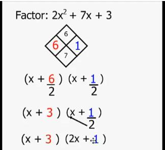 diamond math problems
