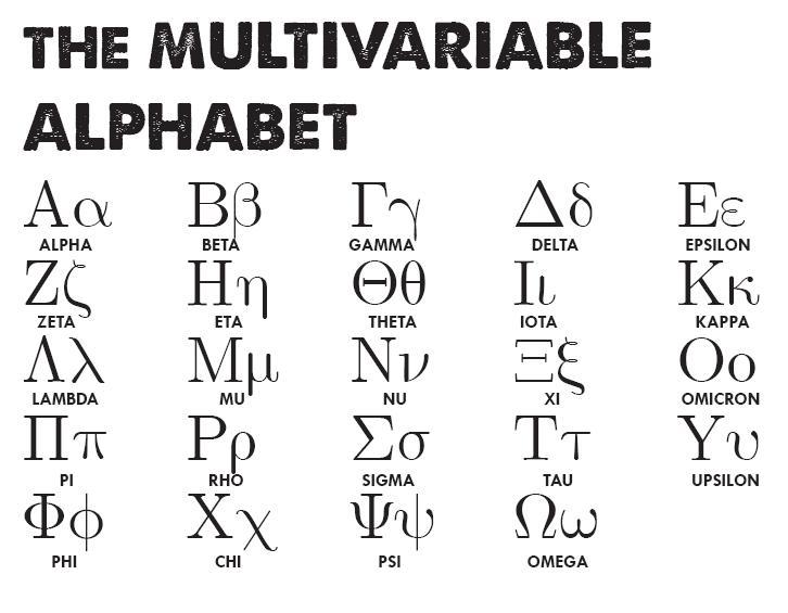 greek letter m seatle davidjoel co