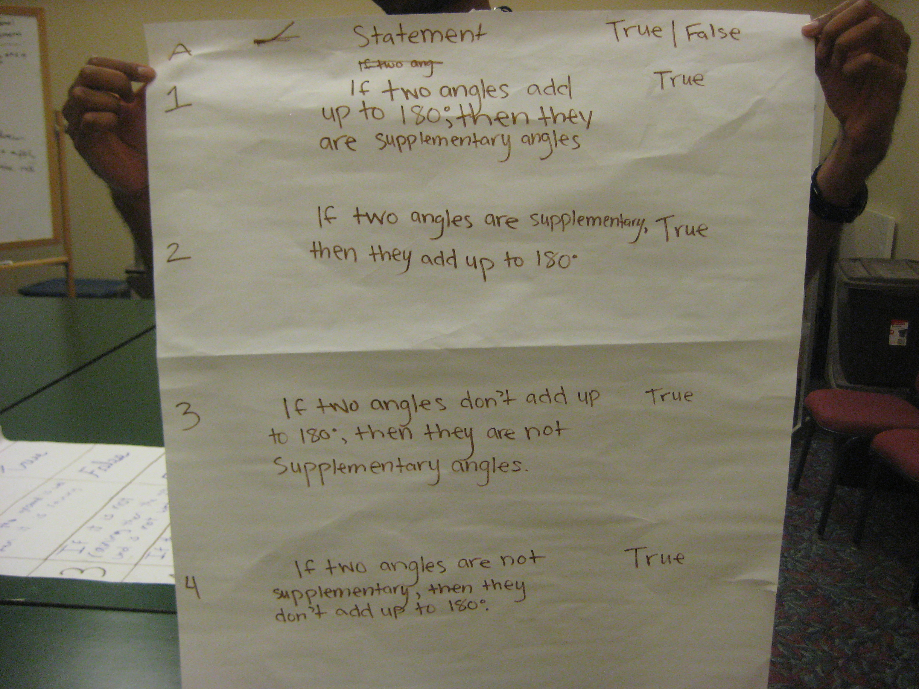 30c6b2784f1a If Students Learn