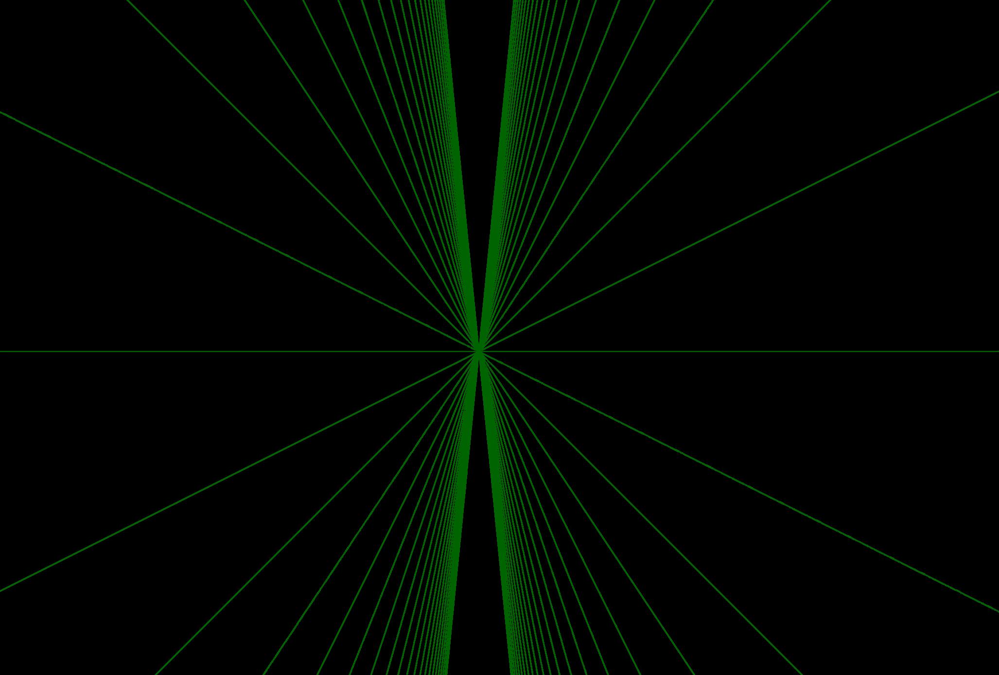 how to make beseau curves on geogebra