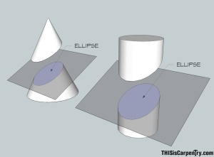 ellipse2