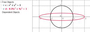 ellipse4