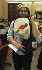 flowersatschool