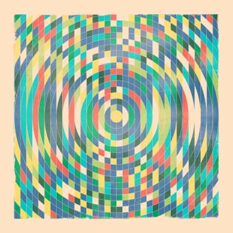 grunge-geometric-designs