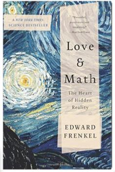 LoveAndMath.png