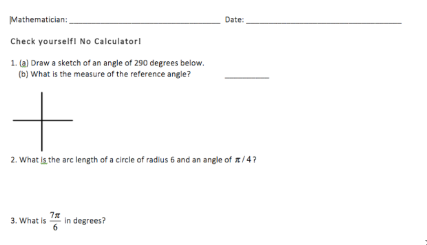 quiz1.png