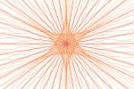 desmos-graph (24)