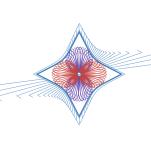 desmos-graph (26)