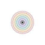 desmos-graph (29)