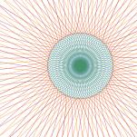 desmos-graph (32)