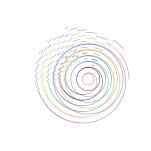 desmos-graph (36)
