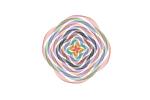 desmos-graph (40)