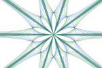 desmos-graph (47)