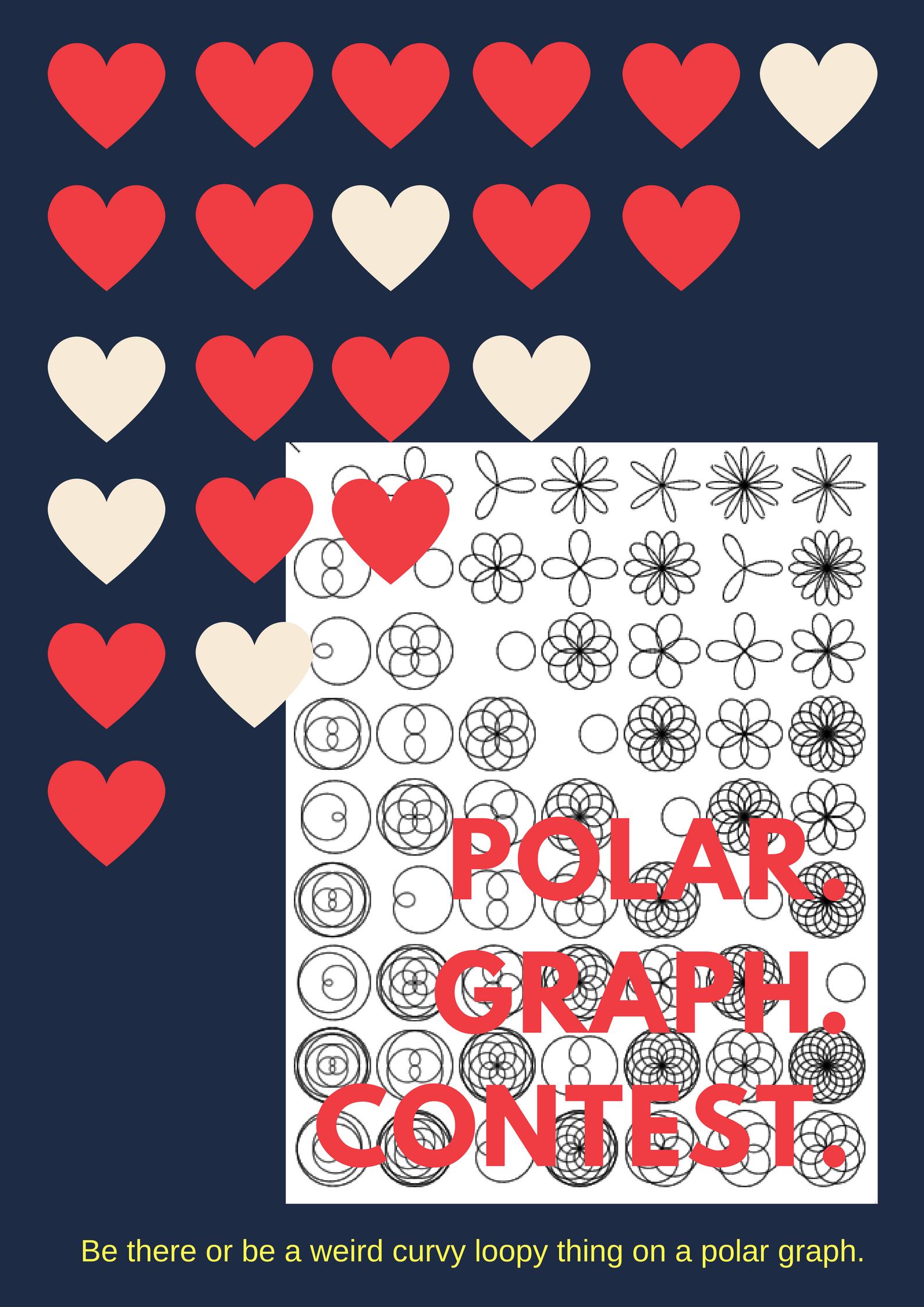 Polar.Graph.Contest..png