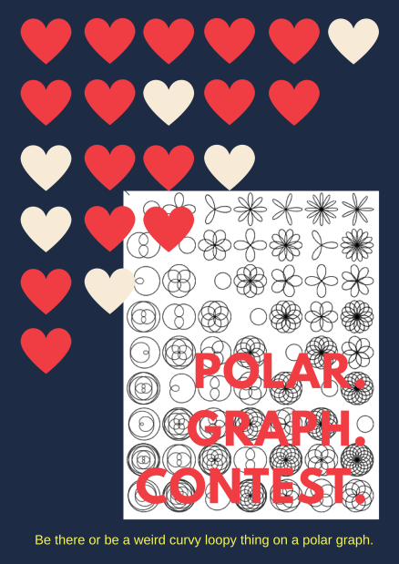 Polar.Graph.Contest..png