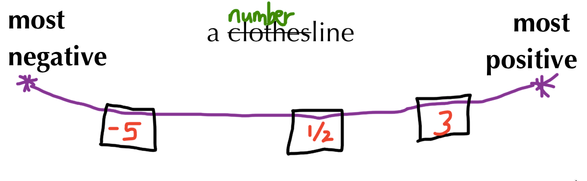 string2.png
