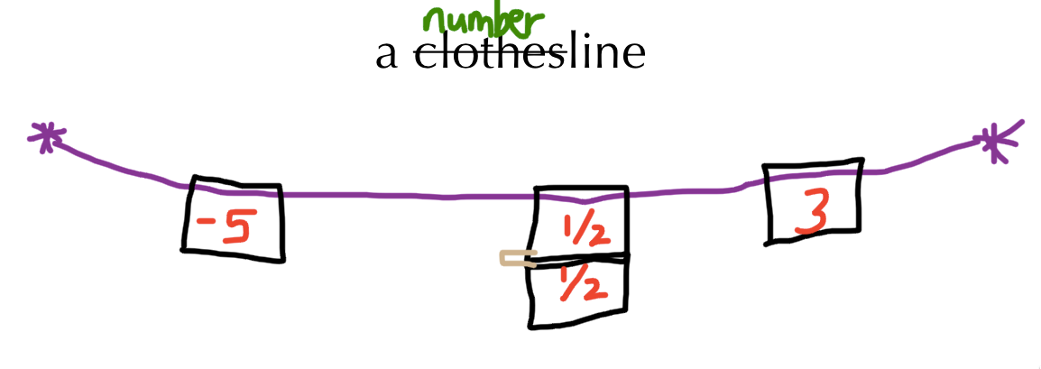 string3.png